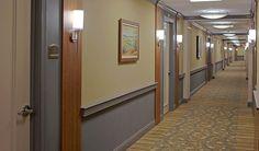 3030 Al Corridor