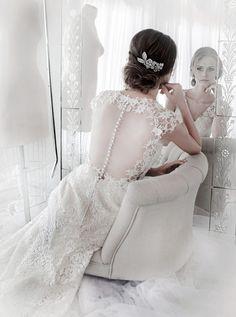vestido-de-noiva-danielle-benicio-pret-a-porter-04