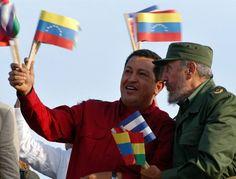ONU reconoce a Fidel como un símbolo de la solidaridad mundial   Noticias   teleSUR