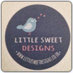 E08/04 Win a Hot air balloon print from Little Sweet Designs