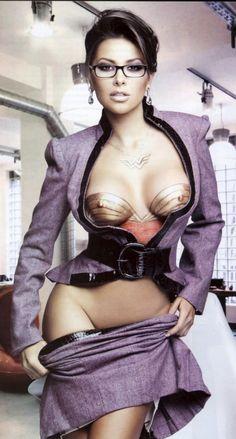sexy-hot-nude-actress-gaby-ramirez