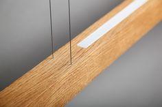 LED-Pendelleuchten, LED-Hängeleuchten, LED-Deckenleuchten, LED-Pendellampen, LED-Hängelampen, LED-Deckenlampen - Lumanura – LED-Holz-Leuchten – LED-Lampen aus Holz