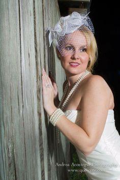 Premier Designs Jewelry ~ weddings
