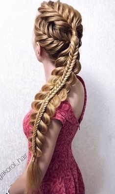 braided hairstyles easy hairstyles with fringe hairstyles at work curly hairstyles 1920 hairstyles and braids girl hairstyles for school hairstyles for 40 year old woman 2019 hairstyles longer in front hairstyles sims 4 Blonde Box Braids, Braids For Short Hair, Braids Easy, Simple Braids, Hair Simple, 5 Braid, Curly Hair Braids, Afro Braids, Curly Short