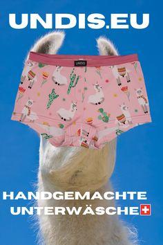 UNDIS www.undis.eu die bunten, lustigen und witzigen Boxershorts & Unterhosen im Partnerlook für Männer, Frauen und Kinder. #undis #bunte #kinderboxershorts #lustigeboxershorts #boxershorts #frauenunterwäsche #männerboxershorts #männerunterwäsche #herrenboxershorts #kinder #bunteboxershorts #unterwäsche #handgemacht #verschenken #familie #partnerlook #mensfashion #lustige #valentinstaggeschenk #geschenksidee #eltern #vatertagsgeschenk Underwear, Ballet Skirt, Skirts, Fashion, Funny Underwear, Men's Boxer Briefs, Great Gifts, Valentine Gift For Him, Families