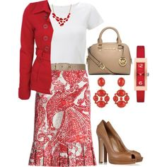 """""""Untitled #693"""" by heather-ann-althouse on Polyvore"""