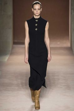 A top fashion buyer shares her best 10 looks from fashion month - Vogue Australia