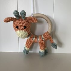 Met veel plezier ontwerp ik originele patronen voor het maken van baby speelgoed en decoraties with great pleasure i design original patterns for making baby toys and decorations tc capulcu nermin yener Giraffe Crochet, Crochet Octopus, Crochet Baby Toys, Crochet For Kids, Diy Crochet, Crochet Dolls, Baby Knitting, Crochet Animal Patterns, Stuffed Animal Patterns