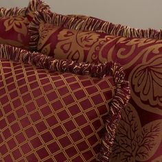 Shop the Brand: Fleur De Lis Living Leggett And Platt, Hardwood Lumber, Traditional Furniture, Tufting Buttons, Nailhead Trim, Toss Pillows, Leather Design, Furniture Making, Love Seat