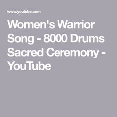 On March 2009 all across 'Canada', Indigenous peoples and their supporters gathered for the Drums Sacred Ceremony. On Coast Salish Territory, mor. Drums, Songs, Youtube, Percussion, Song Books, Drum, Music