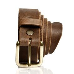 Grace Belt Vintage Tribe Leather   Women's Leather Accessories Belts   Roots  #RootsBacktoSchool