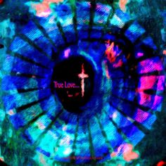 John 3:16 For God so loved the world, that he gave his only begotten Son, that whosoever believeth in him should not perish, but have everlasting life. Thank You Heavenly Father, Holy Spirit and our precious Jesus. Abstract art cross #PamHerrick www.JustForYouPropheticArt.com Blessings!