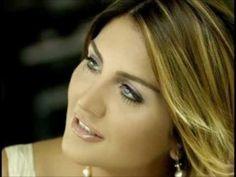 Sibel Can Kader Sen Bize Nazik Davranmadin Hq Canning Music Youtube