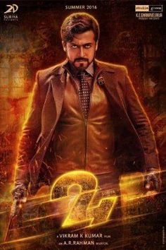 """ONLINE MOVIE """"24 2016""""  HDTS full for mobile 1280p high definition 1280p MKV android -Watch Free Latest Movies Online on Moive365.to"""