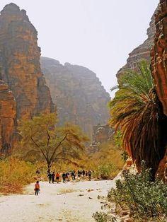 Djanet _ Algérie
