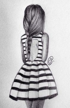 111 Zeichnungsideen - #people #Zeichnungsideen