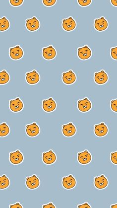 31 best Ryan Wallpaper Kakao pictures in the best available resolution. Bear Wallpaper, Kawaii Wallpaper, Pastel Wallpaper, Wallpaper Iphone Cute, Lock Screen Wallpaper, Wallpaper Backgrounds, Ryan Bear, Kakao Ryan, Cute Lockscreens