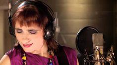 * Radio Online las 24 Horas * : Encuentro en el Estudio con Hilda Lizarazu - Conci...