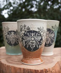 http://sosuperawesome.com/post/157713460412/mugs-and-cups-by-deanna-steinborn-of-hand-to-earth
