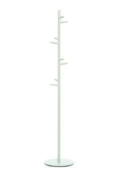 Coat Tree Umbrella Stands Plastic Hangers Hooks Hanger Clothes Stand