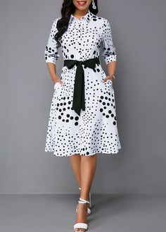 Shop casual Dresses online,Dresses with cheap wholesale price,shipping to worldwide Latest African Fashion Dresses, Women's Fashion Dresses, Sexy Dresses, Cute Dresses, Vintage Dresses, Casual Dresses, Fashion Top, Chiffon Dresses, Trendy Dresses