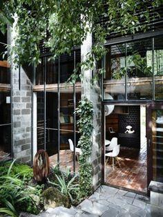 fabricant veranda bioclimatique, pergola bioclimatique