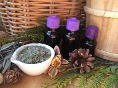 Esence do sauny – provoněná pohoda – vůně do sauny – aromaterapie pro pohodu. Jak zpříjemnit domácí saunování? Blahodárné účinky sauny podpoří bylinky, kameny a pivo