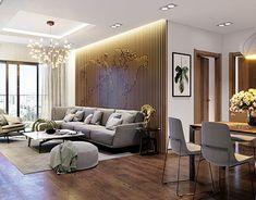 "Popatrz na ten projekt w @Behance: ""Apartment - R2 -1807. Goldmark City"" https://www.behance.net/gallery/59133789/Apartment-R2-1807-Goldmark-City"