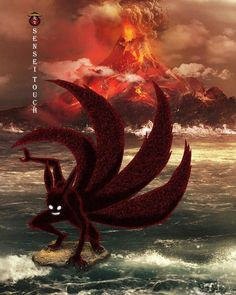 Naruto Shippuden, Avatar, Otaku, Anime, Magic, Icons, Wallpapers, Black, Acorn