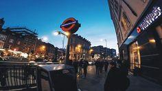 #Instamood#instagood#instadaily#instalike#photooftheday#picoftheday#like4like #likeforlike #onedirection #beautiful#beauty#cambridge#model#light#iphone#iphoneonly#bestoftheday#london#uk
