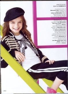805fe48e39ad 26 Best Girls styling CASUAL fashion images