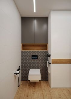 25 popular ideas for bathroom design from 2019 - 1 Decorating - - ISA Bad - Badezimmer Bad Inspiration, Bathroom Inspiration, Bathroom Ideas, Bathroom Organization, Bathroom Renovations, Remodel Bathroom, Bath Ideas, Bathroom Storage, Boho Bathroom