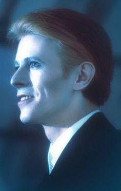 David Bowie David Bowie Labyrinth, David Bowie Ziggy, Life On Mars, Ziggy Stardust, Old Soul, Mick Jagger, Twiggy, David Jones, Comedians