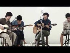 Artist: TuiDesktop Error Title: เพลงผึ้ง  Special thanks: SO::ON Dry Flower Desktop Error โอ๊ค Into the air  Desktop Error http://www.facebook.com/DesktopError  ----------------------------------------------------  Music Video by YELLABAN Directed by Tanakit Krisanayanyong & Jazme Chehtae Director of Photography : Krisadapol Samanukul Edited by...
