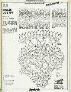 #59 Magic Crochet-52 (543x700, 245Kb)