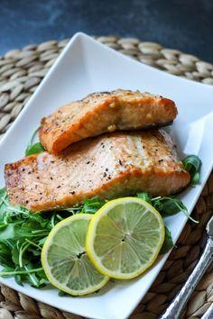 Ketogenic Recipes, Raw Food Recipes, Low Carb Recipes, Snack Recipes, Dinner Recipes, Healthy Recipes, Healthy Food, Snacks, Pavlova