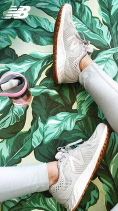 10 Best 2017 Q3 New Balance - HYFN images   Fashion boots, Advanced ... 2e8cad1238a