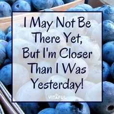 Inspiration, Fitness Quotes, Motivational Quotes, Inspirational Quotes, Healthy Living Inspiration, Body Inspiration, Healthy Eating Quotes, Holistic Quotes