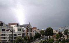 Vos photos météo de la semaine - 25-aout-2013.html