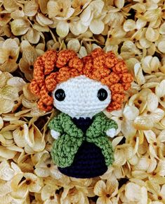 Spend your time with great hobbies Crochet Fall, Holiday Crochet, Cute Crochet, Crochet Crafts, Yarn Crafts, Knit Crochet, Crotchet, Crochet Beanie, Halloween Crochet Patterns