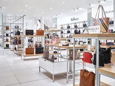 Design showcase: £15m refurbishment at de Gruchy in St Helier - Retail Design World