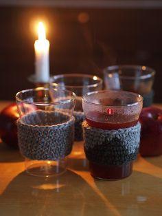 Pilviraitti: joulu Tea Lights, Christmas Diy, Candles, Tea Light Candles, Christmas Makes, Homemade Christmas, Pillar Candles, Lights, Candle