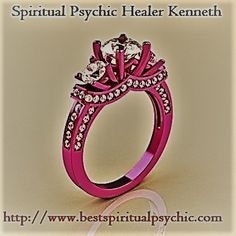 Ask Powerful Psychic, Call, WhatsApp: