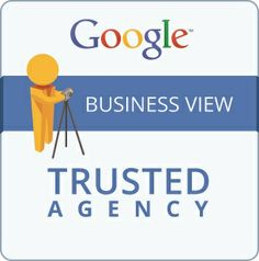 Local Exposure Ltd the UK's number one Google Maps Business View Trusted Agency.