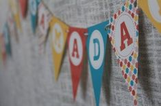 Welcome to 30 Ramadan Crafts Series, Day 1: We are making a ramadan banner: just print, cut and hang: Download it here:Sakina_Ramadan_Banner for Ramadan Joy Sakina_Ramadan_Banner for Ramadan Joy For more DIY Craft kits, click here: Ramadan Card Making Kit. … Continue reading →