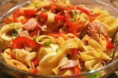 Asiatischer Nudelsalat, ein gutes Rezept aus der Kategorie Fleisch & Wurst. Bewertungen: 91. Durchschnitt: Ø 4,4.