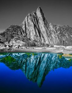 #mountain kriscraig19