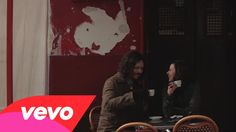 The Civil Wars - Dust to Dust... I simply adore this song