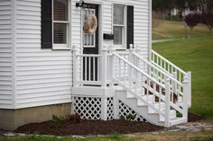Check out this awesome listing on Airbnb: Harrisonburg's Tiny House! - Houses for Rent in Harrisonburg