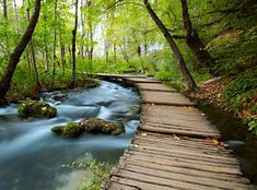 12 fotos de paisajes naturales que tienes que ver para creer | Banco de Imágenes Gratis